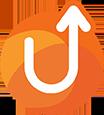 Maxicus Icon