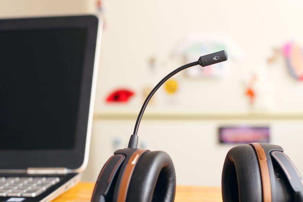 contact center tecnology, customer support