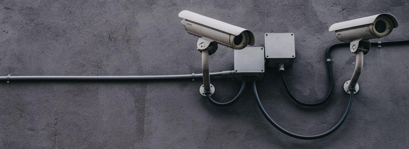 e-surveillance, Managed E-Surveillance