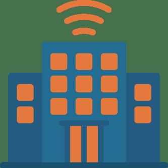 Platform-Based BPM