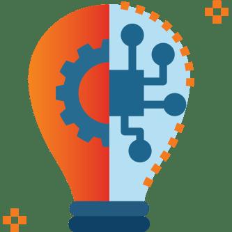Focus on Innovation, Maxicus