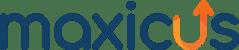 Maxicus Logo