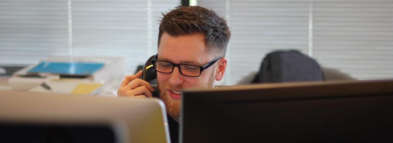 call-center-quality-analysis