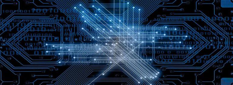 Top 8 Digital Transformation Trends in 2021
