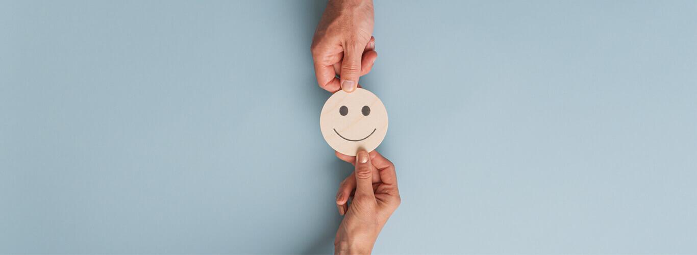 Tips to increase customer satisfaction during peak hours