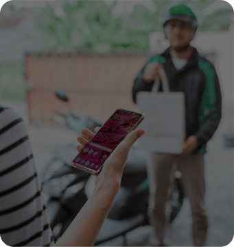 Back Office Operations & Content Cataloging for a Social Food Delivery App