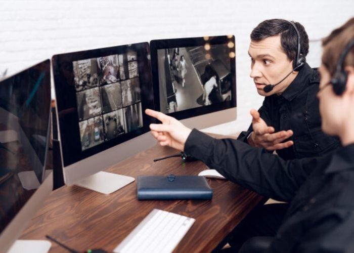 Rethinking enterprise e-surveillance monitoring beyond just monitoring your business (1)